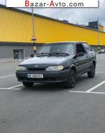 автобазар украины - Продажа 2005 г.в.  ВАЗ 2113