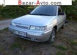 автобазар украины - Продажа 2008 г.в.  ВАЗ 21104