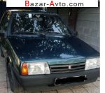 автобазар украины - Продажа 2005 г.в.  ВАЗ 21099 1.5 MT (70 л.с.)