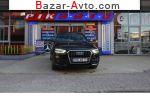 автобазар украины - Продажа 2014 г.в.  Audi Forma 2.0 TFSI quattro S tronic (170 л.с.)