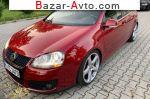 автобазар украины - Продажа 2005 г.в.  Volkswagen Golf 2.0 FSI MT (150 л.с.)