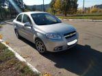 автобазар украины - Продажа 2007 г.в.  Chevrolet Aveo 2