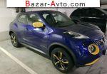 автобазар украины - Продажа 2016 г.в.  Nissan TSA