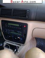 автобазар украины - Продажа 1997 г.в.  Volkswagen Passat 1.6 MT (101 л.с.)