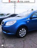 автобазар украины - Продажа 2010 г.в.  Chevrolet Aveo 1.5 MT (86 л.с.)