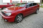 автобазар украины - Продажа 2005 г.в.  ЗАЗ Lanos