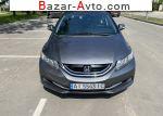 автобазар украины - Продажа 2013 г.в.  Honda Civic