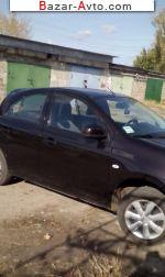 автобазар украины - Продажа 2013 г.в.  Nissan Micra