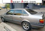автобазар украины - Продажа 1991 г.в.  Volkswagen Passat 2.0 MT (116 л.с.)
