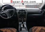 автобазар украины - Продажа 2006 г.в.  Mazda 6 2.0 AT (147 л.с.)