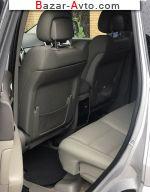 автобазар украины - Продажа 2018 г.в.  Jeep Grand Cherokee