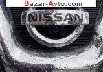 автобазар украины - Продажа 2012 г.в.  Nissan Qashqai