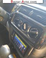автобазар украины - Продажа 2007 г.в.  Mitsubishi Pajero Sport
