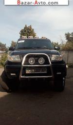 автобазар украины - Продажа 2011 г.в.  УАЗ Patriot