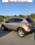 автобазар украины - Продажа 2011 г.в.  Nissan Qashqai