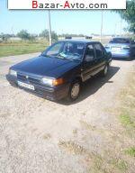 автобазар украины - Продажа 1991 г.в.  Nissan Sunny
