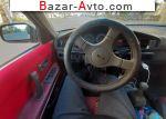 автобазар украины - Продажа 1991 г.в.  Mazda 626 2.2 MT (115 л.с.)
