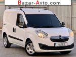 автобазар украины - Продажа 2014 г.в.  Opel Combo