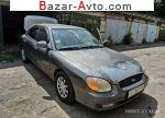 автобазар украины - Продажа 2000 г.в.  Hyundai Sonata