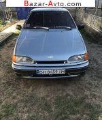 автобазар украины - Продажа 2006 г.в.  ВАЗ 2115