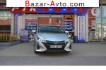 автобазар украины - Продажа 2018 г.в.  Toyota Prius 1.8 CVT (122 л.с.)