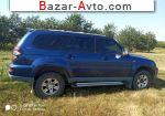 автобазар украины - Продажа 2006 г.в.  Landwind 5208 2.4 MT 4WD (125 л.с.)