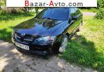 автобазар украины - Продажа 2004 г.в.  Nissan Almera 1.5 MT (98 л.с.)