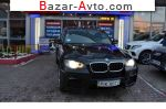 автобазар украины - Продажа 2009 г.в.  BMW X5 M 4.4 AT (555 л.с.)