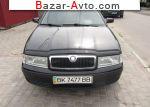 автобазар украины - Продажа 2008 г.в.  Skoda Octavia