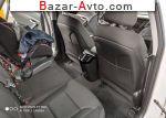 автобазар украины - Продажа 2014 г.в.  Hyundai i40 1.7 CRDi MT (136 л.с.)
