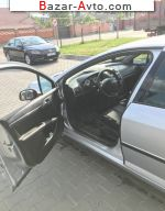 автобазар украины - Продажа 2005 г.в.  Peugeot 407