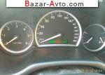 автобазар украины - Продажа 2006 г.в.  SAAB 9-3
