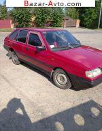 автобазар украины - Продажа 1993 г.в.  Becker RN