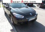 автобазар украины - Продажа 2011 г.в.  Renault AZP 1.6 MT (110 л.с.)