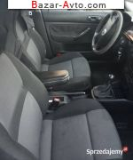 Volkswagen Golf  2000, 2100 $
