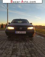 автобазар украины - Продажа 1994 г.в.  Fiat Tempra