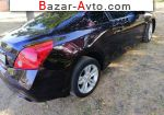 автобазар украины - Продажа 2011 г.в.  Nissan Altima