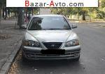 автобазар украины - Продажа 2004 г.в.  Hyundai Elantra