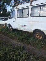 автобазар украины - Продажа 2004 г.в.  ГАЗ 310231 легковой пассажирский