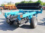 автобазар украины - Продажа  Трактор  Каток измельчитель КПР-6