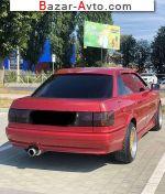 автобазар украины - Продажа 1987 г.в.  Audi 80