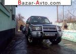 автобазар украины - Продажа 2005 г.в.  Mitsubishi Pajero