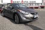 автобазар украины - Продажа 2011 г.в.  Hyundai Elantra