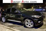 автобазар украины - Продажа 2013 г.в.  BMW X6