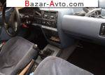 автобазар украины - Продажа 1992 г.в.  Ford Escort 1.4 MT (73 л.с.)