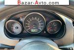 автобазар украины - Продажа 2005 г.в.  Mitsubishi Colt 1.3 MT (95 л.с.)
