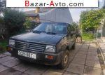 автобазар украины - Продажа 1988 г.в.  Seat Ibiza