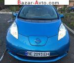 автобазар украины - Продажа 2011 г.в.  Nissan Maxima