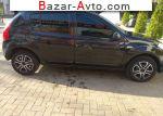 автобазар украины - Продажа 2012 г.в.  Dacia Sandero