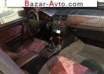 автобазар украины - Продажа 1996 г.в.  Mercedes C